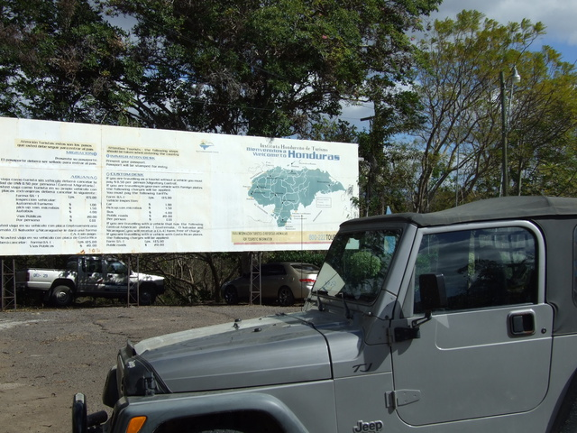 jeep honduras rules 640x480