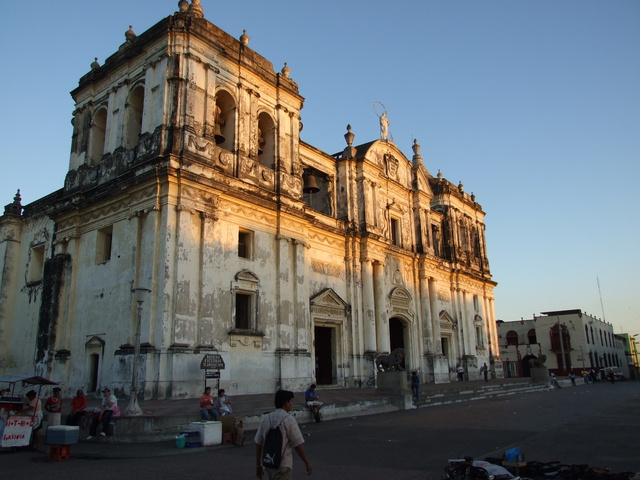 leon_cathedral_1747