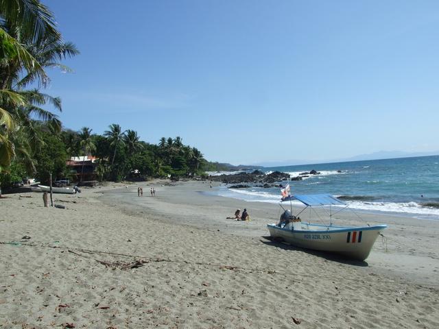 montezuma beach 640x480