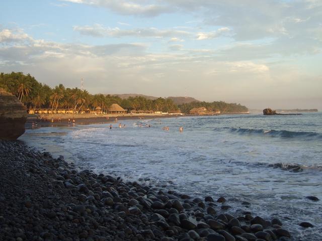 playa el sunzal 640x480