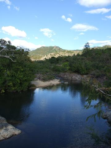 rio sapo 360x480