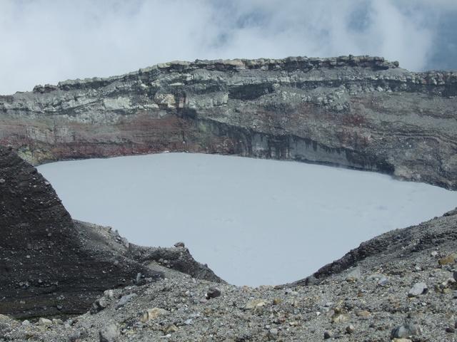 crater lake rincon 640x480