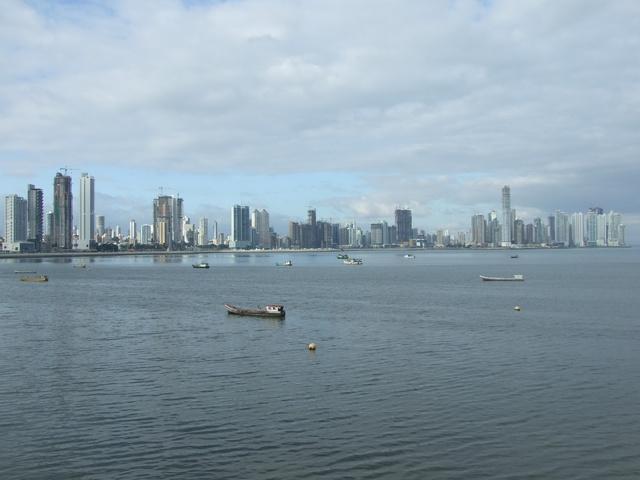 panama city like miama 640x480