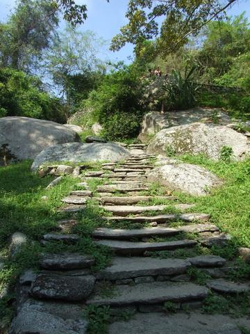 tayrona pueblito ruins 1 360x480