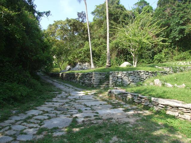 tayrona pueblito ruins 2 640x480