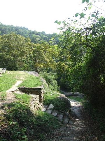 tayrona pueblito ruins 3 360x480