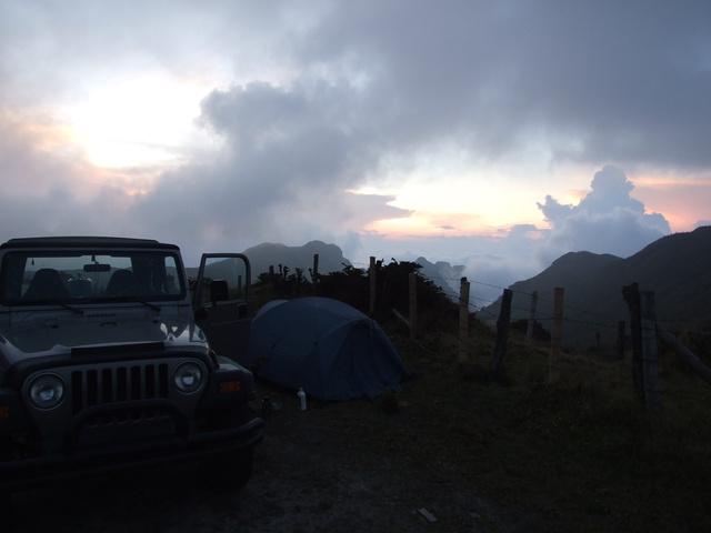 camping_4000_meters