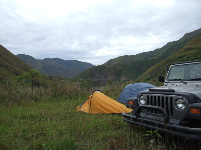camping colombia 640x480