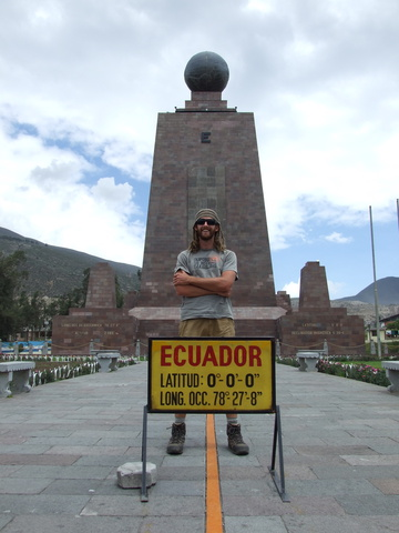 dan at the equator 360x480