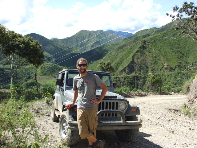 dan jeep colombia 640x480