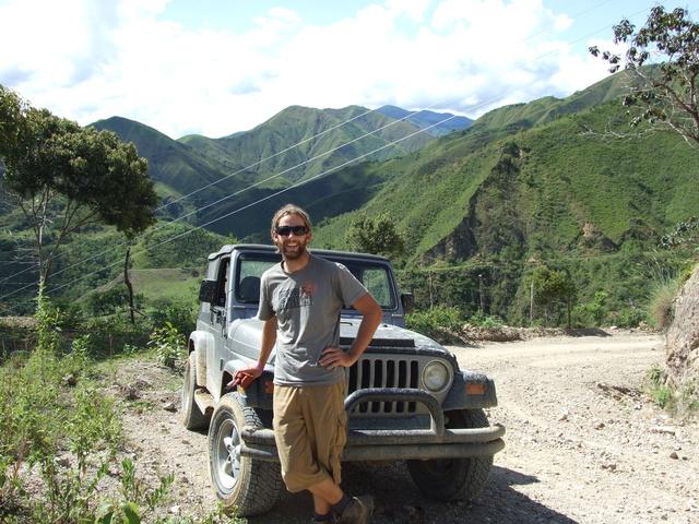 dan_jeep_colombia