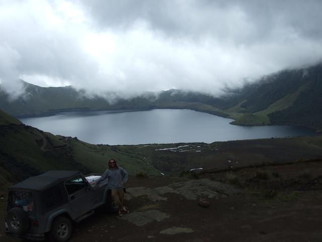 dan jeep lagunas de mojanda 4000 meters 640x480
