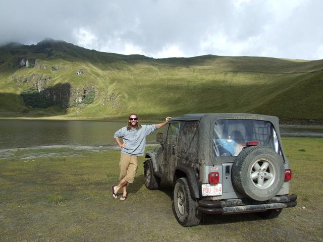 dan mud jeep 640x480
