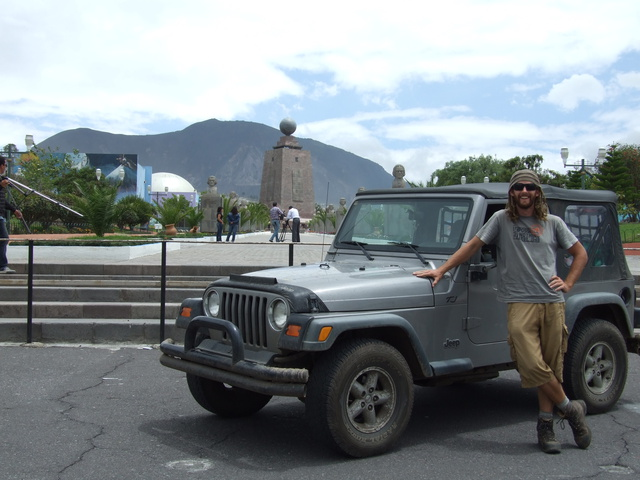 jeep and dan equator 640x480
