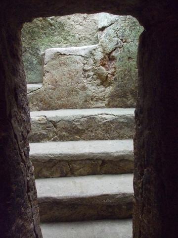 tierradedntro stairs 360x480
