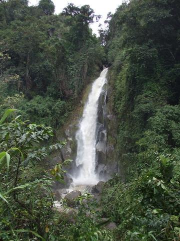 tierradentro_waterfall