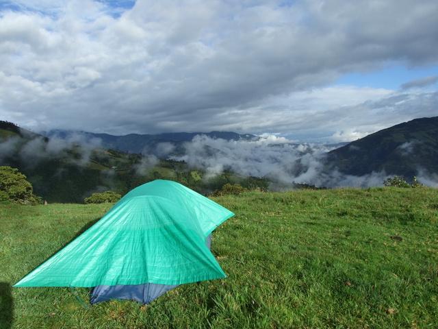 campsite casa del arból 640x480