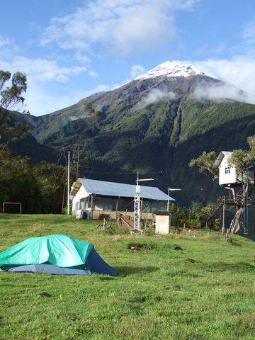 campsite mount tungurahua 360x480