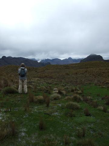 dan in parque nacional cajas 360x480