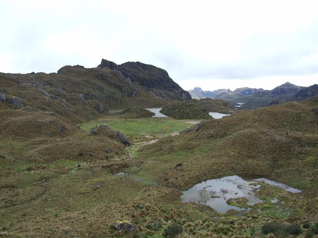 parque nacional cajas 1 640x480