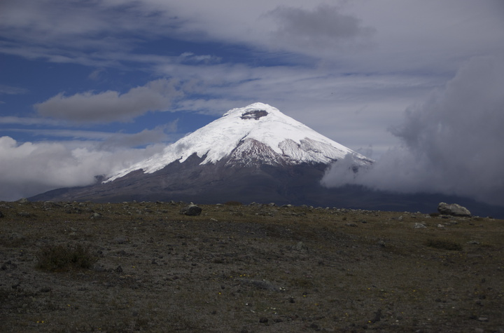 cotopaxi up close 720x475