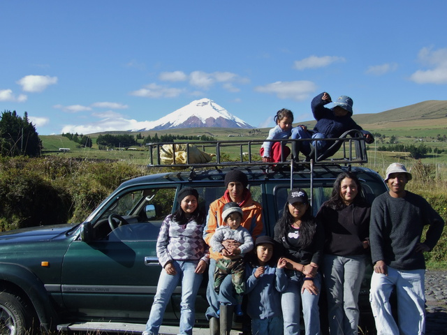 camping crew 640x480