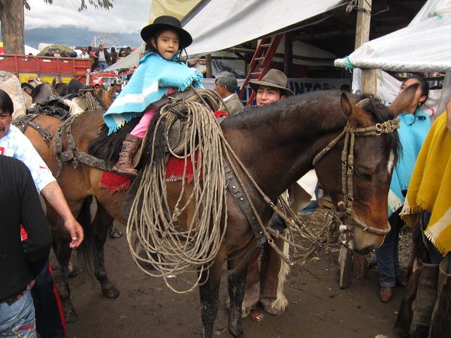 cowgirl 640x480