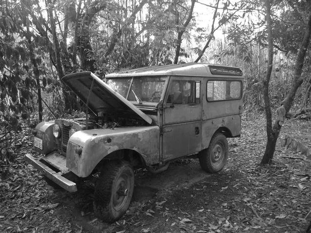 1955 land rover 640x480