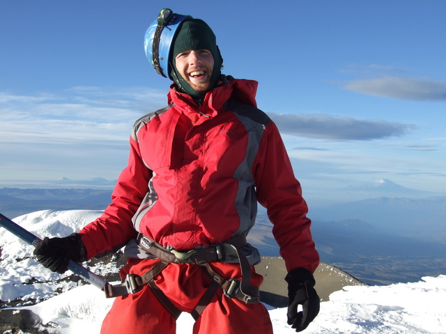 dan cotopaxi summit 640x480