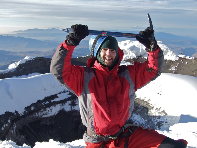 dan cotopaxi summit victory 640x480
