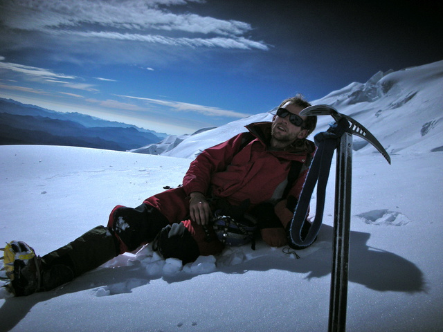 dan relaxing cotopaxi glacier 640x480