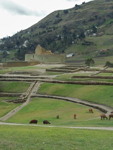 ingqapirca ruins 360x480