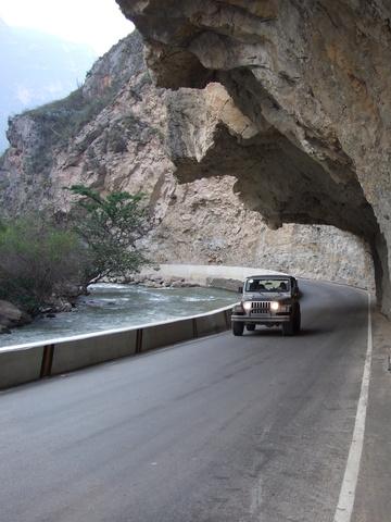 jeep road 360x480