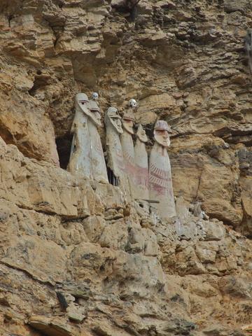 karajia tombs 360x480