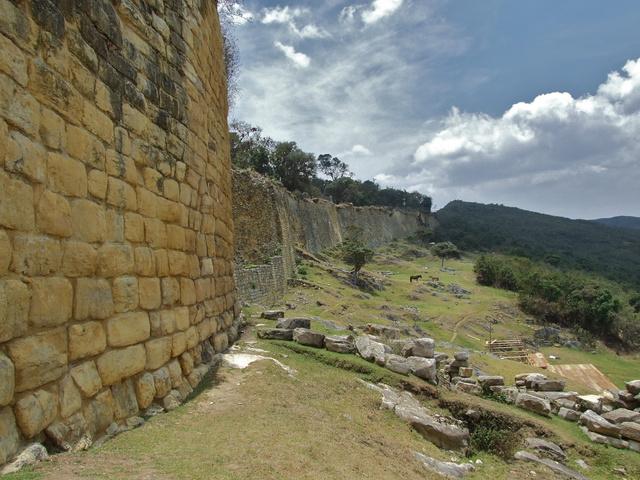 perimeter wall 640x480