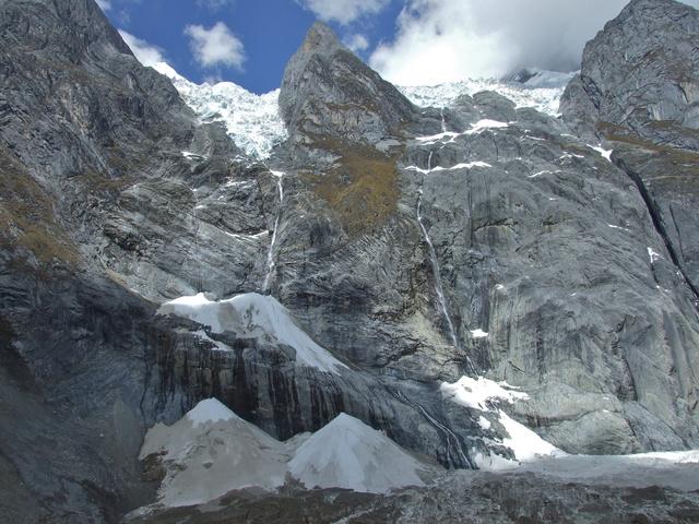 active glaciers 640x480