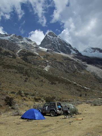 campsite 360x480