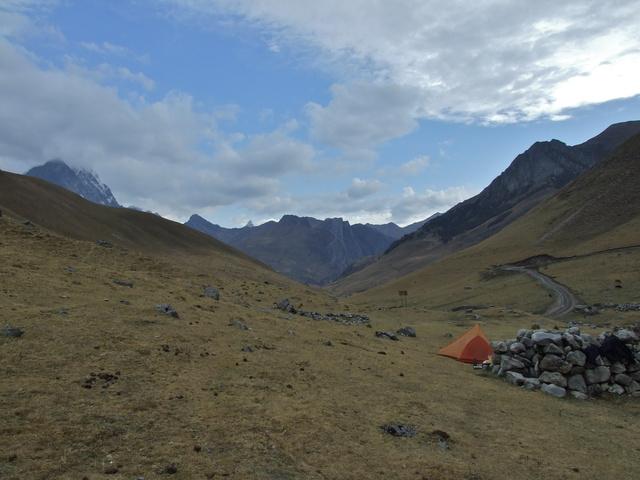 campsite matacancha day 2 640x480