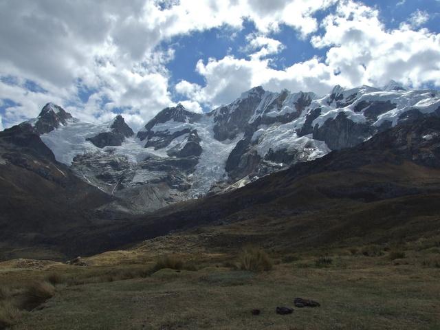 more glaciers 640x480