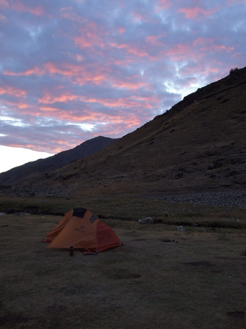 tapuish_campsite_sunset