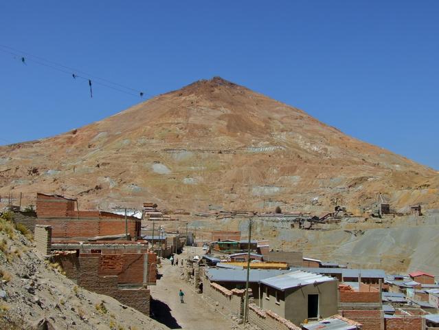 cerro rico potosi 639x480