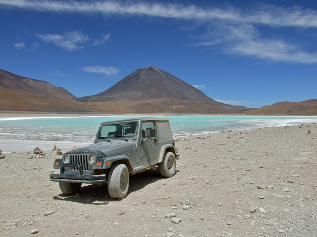 jeep laguna verde 640x480