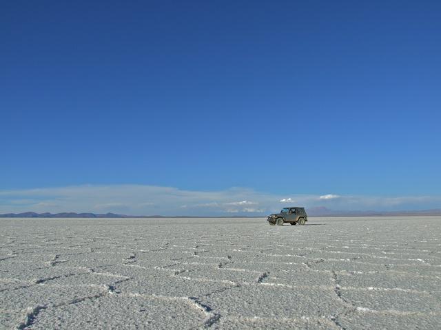jeep_salt_flat