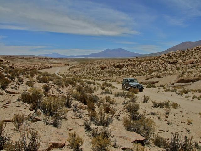 jeep sand 640x480