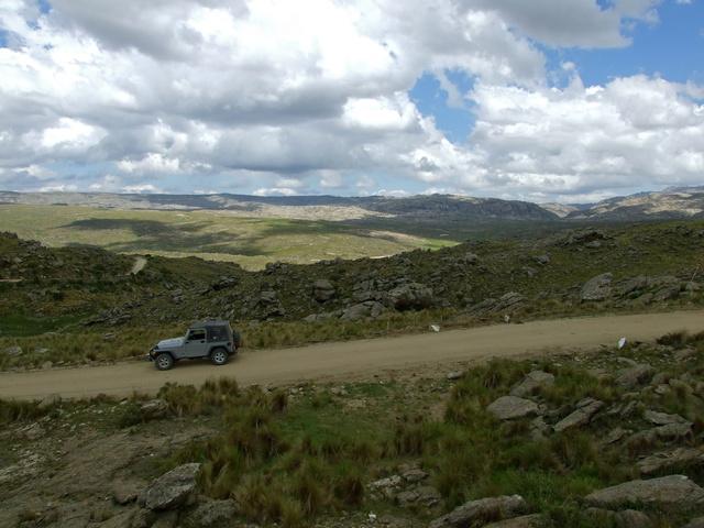 WRC jeep 640x480