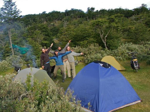 camping tierra del fuego 639x480