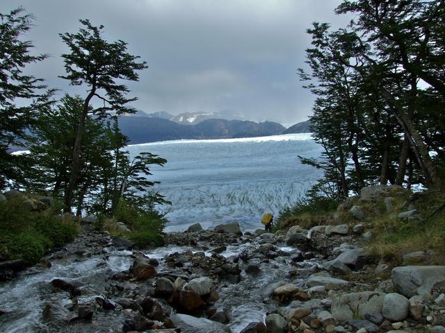 close_to_grey_glacier