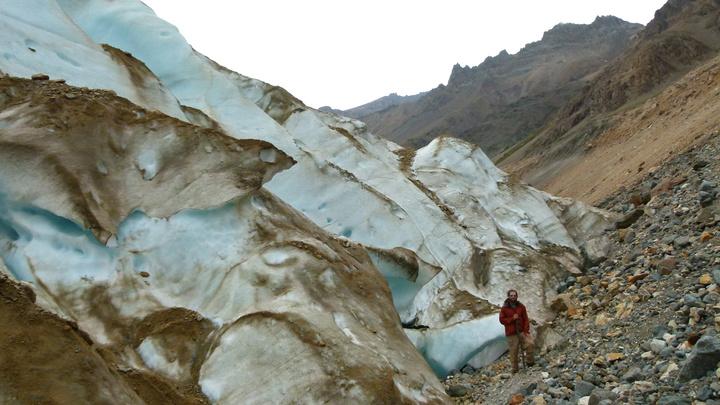 dan_glacier