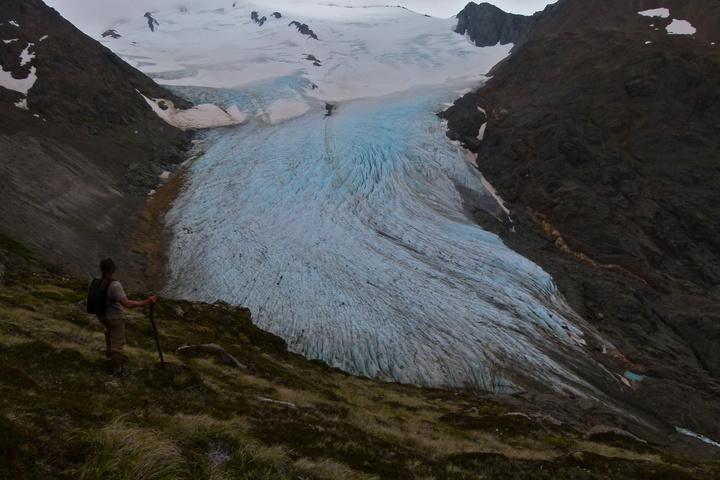 dan glacier quervain 720x480