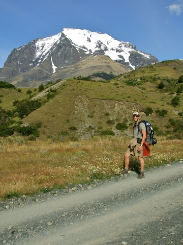 dan hiking paine 360x480